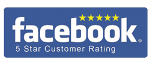 LBM Electrical Blyth Electricians - Facebook 5 Star Reviews