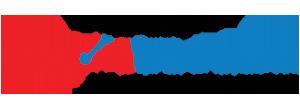 LBM Electrical Blyth Electricians - CheckaTrade.com 5 Star Reviews Logo