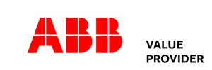 LBM Electrical Blyth - Approved Installers of ABB EV Charging Points